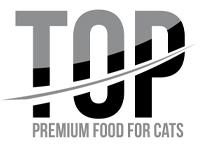 Alimentazione cibo gatto Dagel